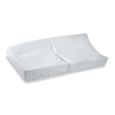 3-Sided Contour Changing Pad by Colgate