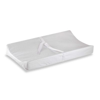 Colgate Promotional 2-Sided Contour Changing Pad