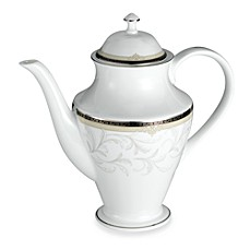 Waterford® Brocade 8-Cup Beverage Server