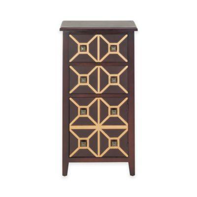Bombay® Hadley Cabinet