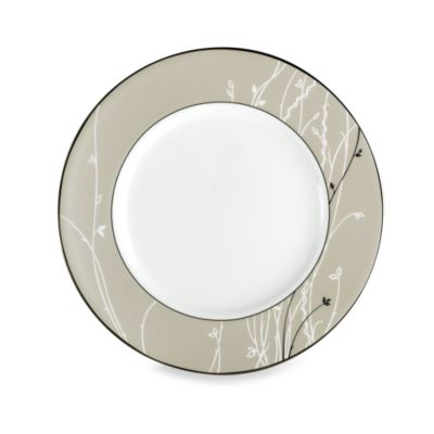 Waterford® Lisette 9-Inch Accent Plate