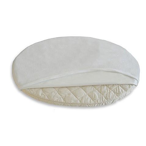 Sleepi Mattress Protector Sheet By Stokke 174 Bed Bath