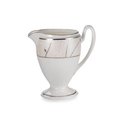Waterford® Lisette 8-Ounce Creamer