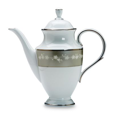 Bellina® Coffeepot