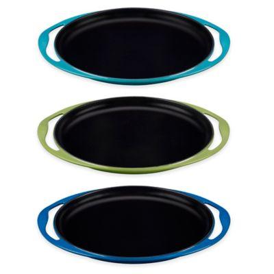 Sizzle Platter