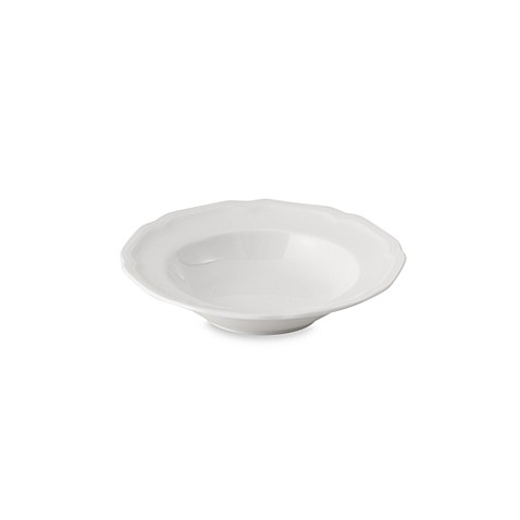 Mikasa® Antique White Fruit Bowl