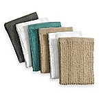 Real Simple® 6-Pack Antimicrobial Bar Mop Dish Cloths in Multi