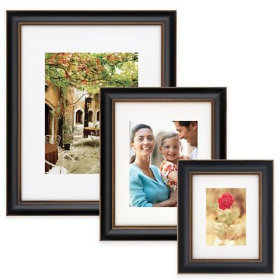 11 inches x 14 inches Picture Frame