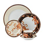Wedgwood® Dynasty Dinnerware 5-Piece Place Setting