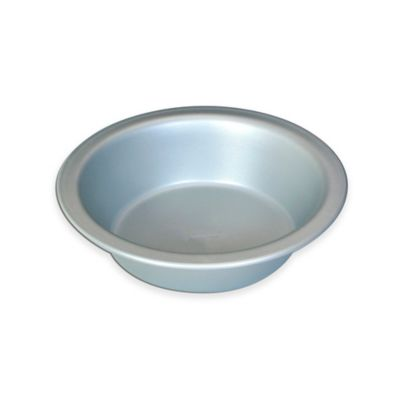 Fat Daddio's ProSeries 10-Inch Pie Pan