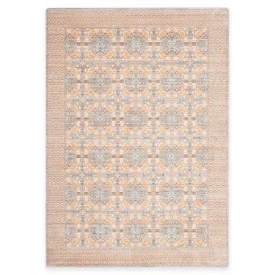 Grey/Multi Area Rugs