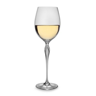 Rosenthal Maitre 9-Ounce White Wine Glass