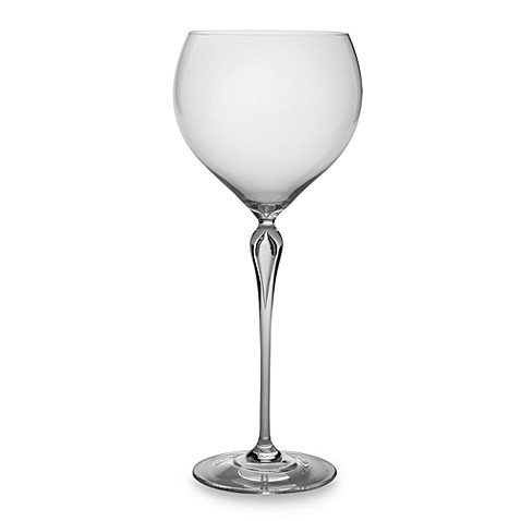 Rosenthal Maitre 25-Ounce Red Wine Glass