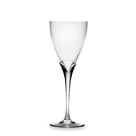 Rosenthal Calice 7-Ounce Red Wine Glass