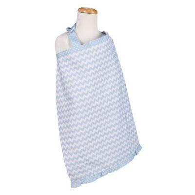 Blue Nursing