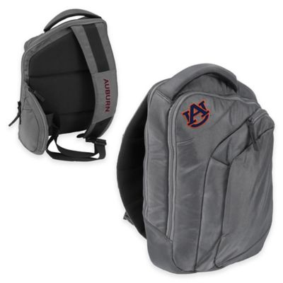 Auburn University Game Changer Sling Backpack