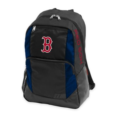 Team Color Closer Backpack