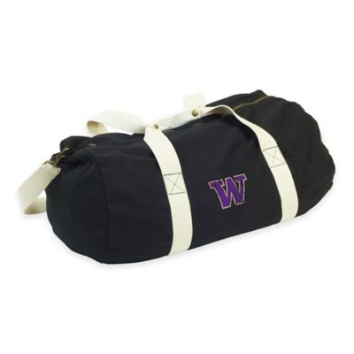 Virginia Tech Sandlot Duffle Bag