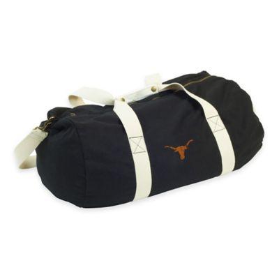 University of Texas Sandlot Duffle Bag