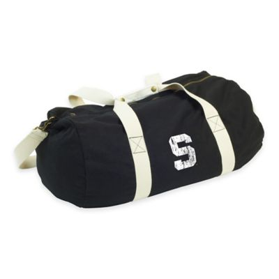 Michigan State University Sandlot Duffle Bag