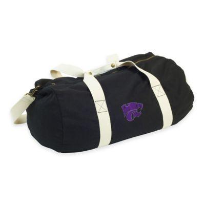 Kansas State University Sandlot Duffle Bag
