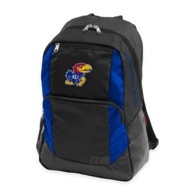 University of Kansas Closer Backpack