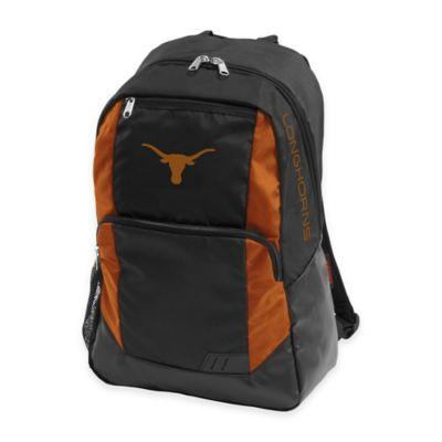 University of Texas Closer Backpack