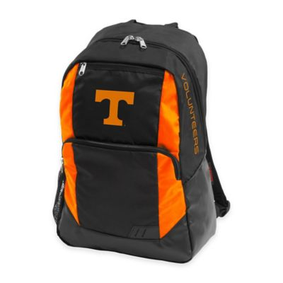 University of Tennessee Closer Backpack