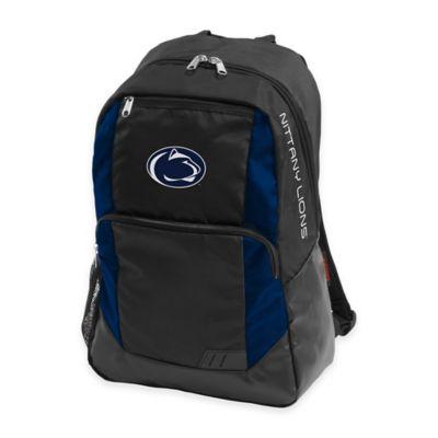 Penn State University Closer Backpack