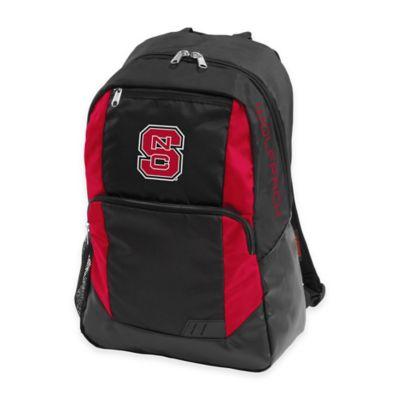 NCAA Closer Backpack