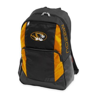 University of Missouri Closer Backpack