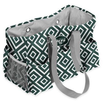NFL Caddy Tote