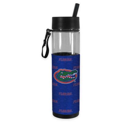 24-ounce University of Florida Water Bottle