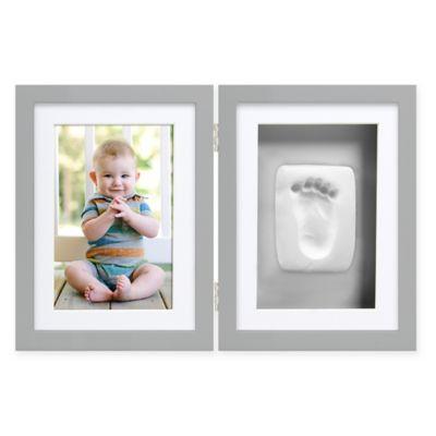 Pearhead Photo Frames