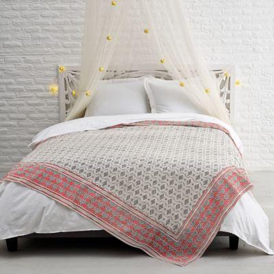 Bedding Paris