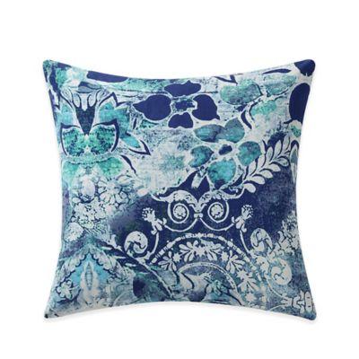Tracy Porter Decorative Pillows