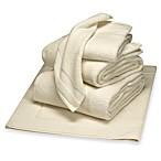 Wamsutta® Duet Bath Towel in Vanilla