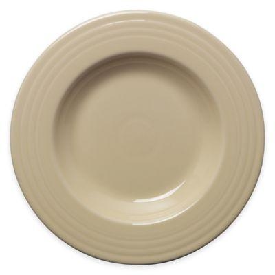 Fiesta® Pasta Bowl in Ivory