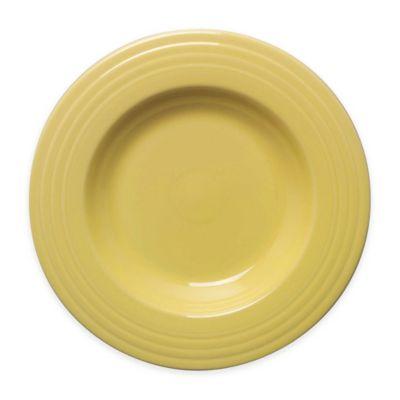 Fiesta® Pasta Bowl in Sunflower