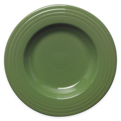 Fiesta® Pasta Bowl in Shamrock