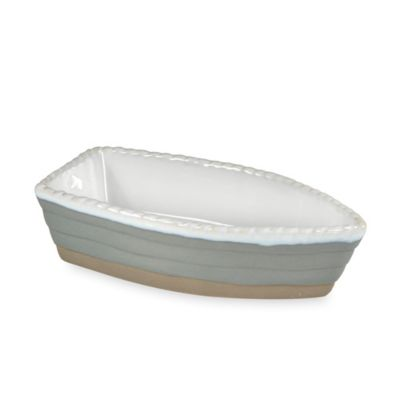 Lamont Home® Moby Soap Dish