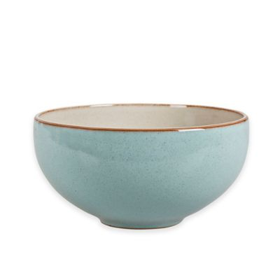 Denby Pavilion All Purpose Bowl in Blue