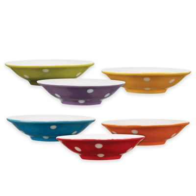 Maxwell & Williams Dipping Bowl