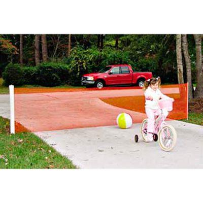 KidKusion® Driveway Guard