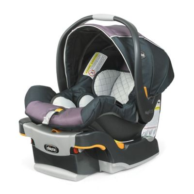 Chicco® KeyFit® 30 Infant Car Seat in Lyra™