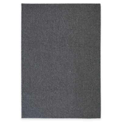 Taupegray Area Rugs