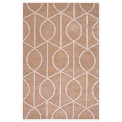 Brown/Taupe Area Rugs