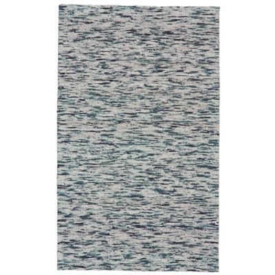 Feizy Kerala 1-Foot 8-Inch x 2-Foot 10-Inch Accent Rug in Grey