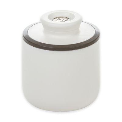 Dishwasher Safe Butter Keeper