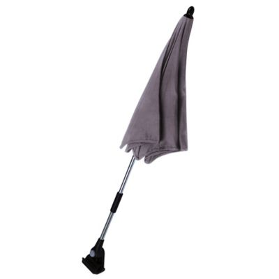 Peg Perego Parasol in Grey